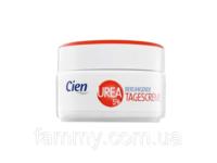 Крем для лица Cien Urea 5% дневной 50мл