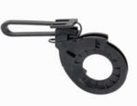 купить DROP N ROLL  Anchoring Clamp SICAME (FR) в Кишинёве