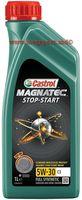 5W-30 Magnatec Start-Stop (1L)