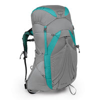 Рюкзак Osprey Eja 38 L, 5364xx
