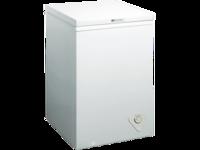 Морозильник Eurolux CFM-100