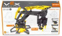 Hexbug 406-4202