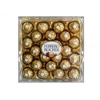 Ferrero Rocher, 24 шт.