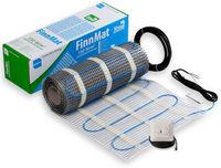 Ensto EFHFM130.1+T FinnMat