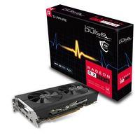 Sapphire PULSE Radeon RX 570 4GB DDR5 256Bit