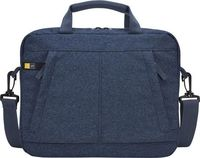 "13.3"" NB  bag - CaseLogic Huxton ""HUXA113B"" Attaché Blue"