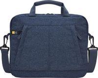 "13.3"" NB  bag - CaseLogic Huxton ""HUXA113B"" Attaché Blue"