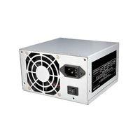 SP-420W-E1  ATX-1.3, P-IV, (SATA+24pin PowerCord), Fan:80mm, Retail