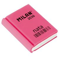 "MILAN 2036, ""R2D2"" , Ластик, ""книжка"", (пластик)"