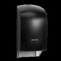 System Black - Диспенсер для туалетной бумаги