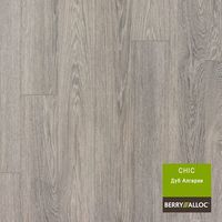 BerryAlloc Chic Algarve Oak 3361