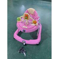 Babyland ходунок HD-154