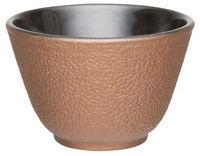 BergHOFF 0,1L 2pcs Bronze (1107223)