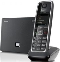 Gigaset C530 IP Black