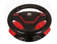 Tolocar Chipolino Speed (ROCSP0203RE) Red