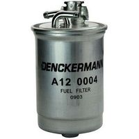 Denckermann A120004, Топливный фильтр