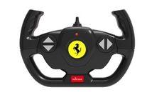 Jucărie teleghidată Rastar Ferrari F1 1:12 Red