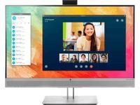 Монитор HP IPS LED EliteDisplay E273m