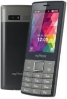 MyPhone 7300 Duos, Grey
