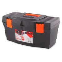 Ящик для инструментов PT3709