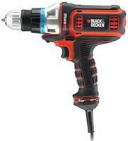 Black&Decker Multievo MT350K-QS