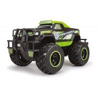 Dickie Mașină RC Neon Cruzer 30cm