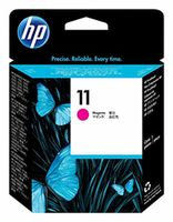 Печатающия головка HP N11 DesignJet 100 (C4812) Magenta Original