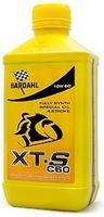 Bardahl XTS C60 Moto 10W-60 1L