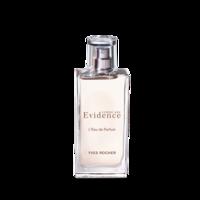 Apă de parfum Comme une Evidence, 50 ml