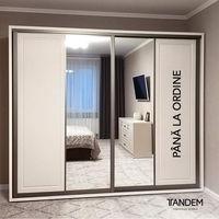 Шкаф Купе Tandem 200*230*60
