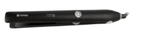 Прибор для укладки VT-8404 BK