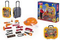 Color Baby 44395 Набор инструментов
