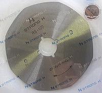 Лезвие для дискового ножа RSD-100
