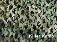 SPECIAL Killer Kamo  KKBB