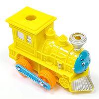 Точилка Поезд 2535