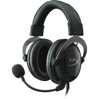 Gaming Headset HyperX Cloud II