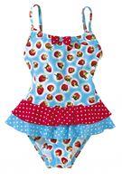 купить Купальник для девочек Beco Swim suit (4652) р. 110 в Кишинёве