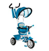 Lorelli Трицикл B313A