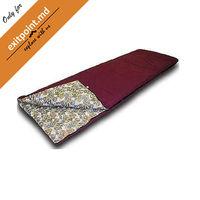 Прокат Спальник «Путник» СО-2 одеяло без подголовника (2 слоя «ThermoHeat»)
