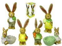 """купить Подставка для яйца """"Кролик"""" 8.5Х7Х9cm в Кишинёве"""