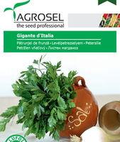 купить Семена  Петрушка Gigante d Italia 3г AS в Кишинёве