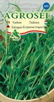 купить Семена  Эстрагон 0,4 гр. AS в Кишинёве