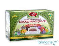 Чай Фарес Цветы боярышника 1,5 г N20