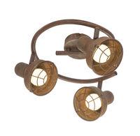 cumpără Lampa Tycho 54810-3 în Chișinău