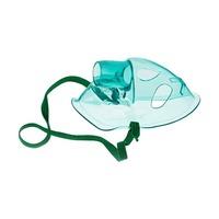 Ингаляционная маска для детей M2