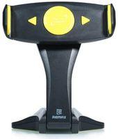 Remax RM-C16