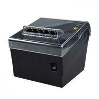 POS принтер KP806