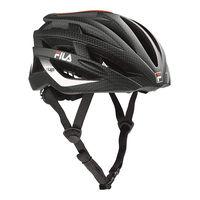 Шлем для роликов FILA Led Helmet, 60751060