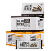Macro Munch™ Protein Bar