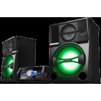Mini sisteme muzical